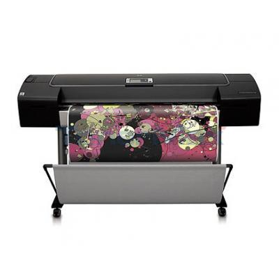 HP Designjet Z3200 44-in